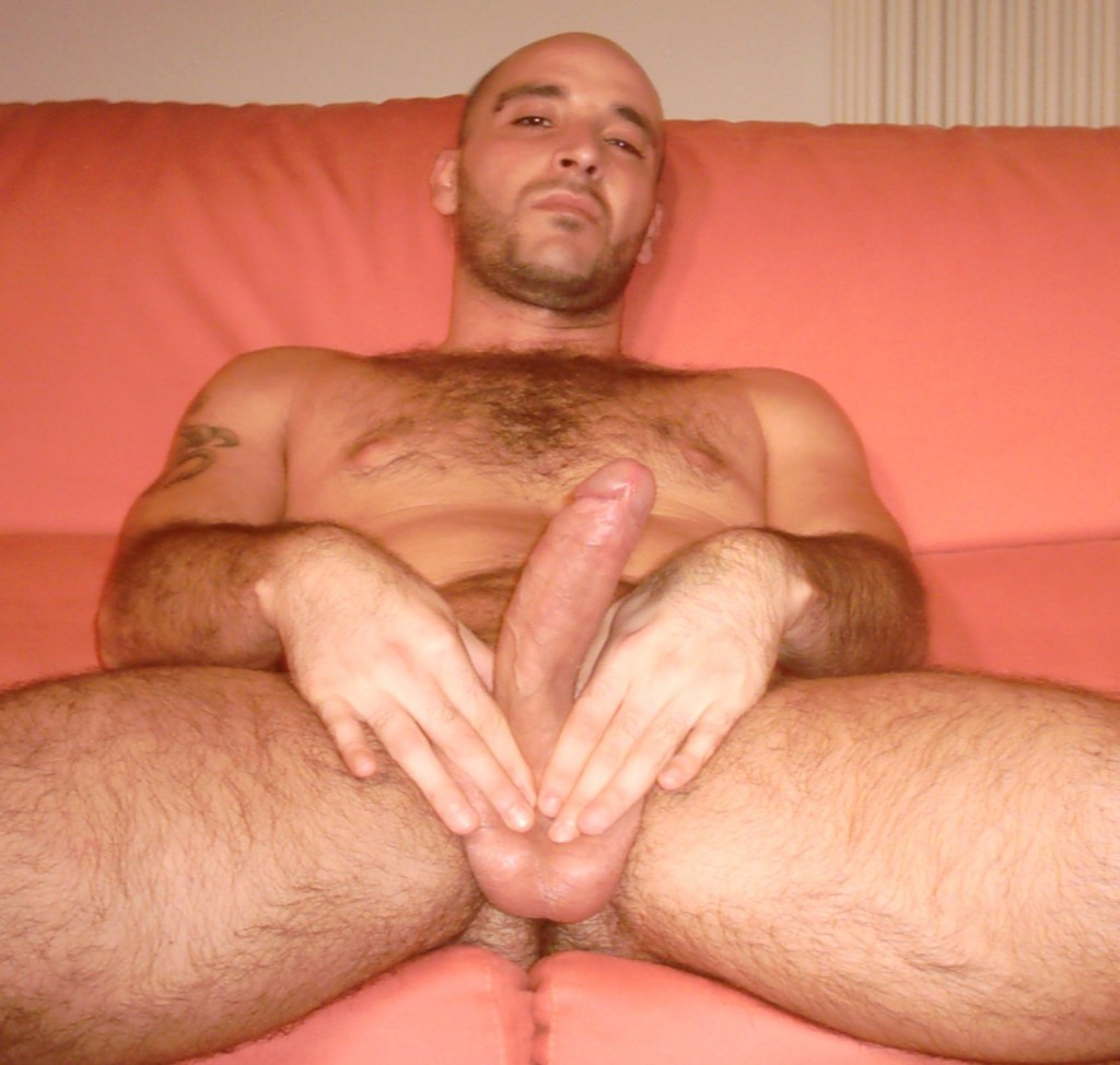 chat gay veneto gigolo toscana